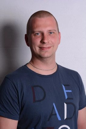 Jan Mouritzen
