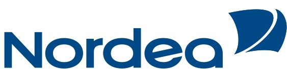 https://www.rif-idraet.dk/wp-content/uploads/2019/06/Nordea-logo.png