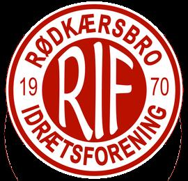RIF Logo